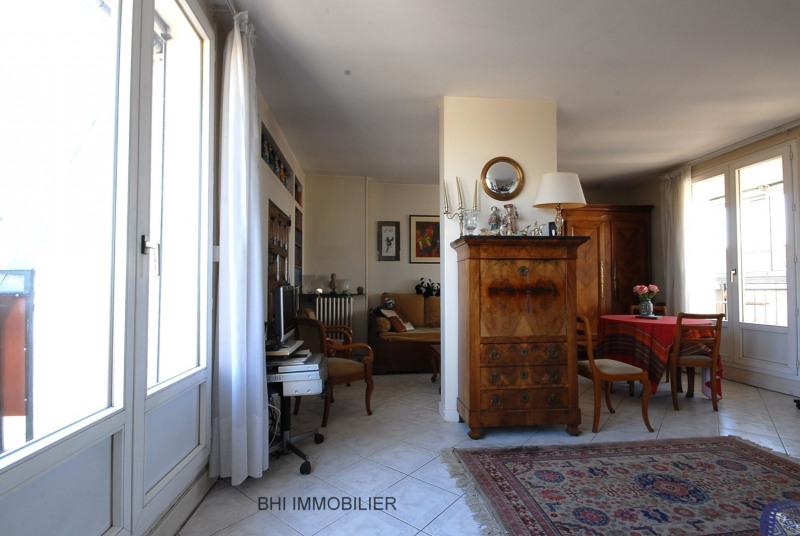 Venta  apartamento Paris 5ème 578000€ - Fotografía 5