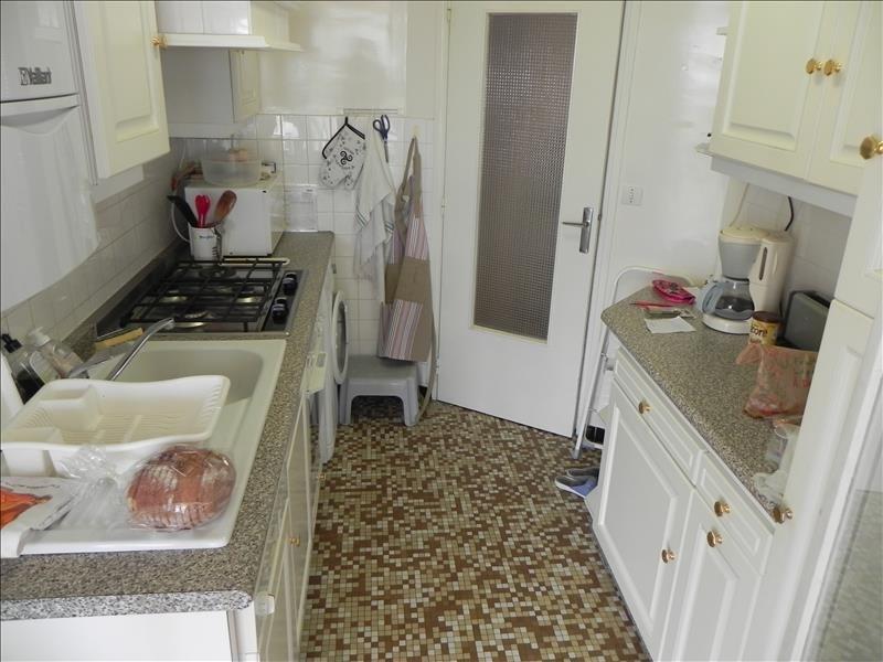 Vente appartement Perros guirec 268965€ - Photo 7