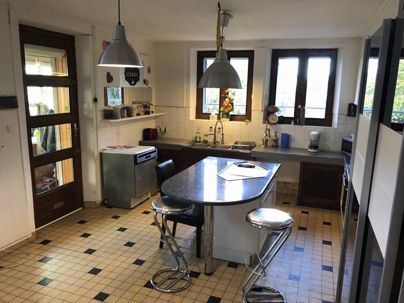 Sale house / villa Thury harcourt 183000€ - Picture 2