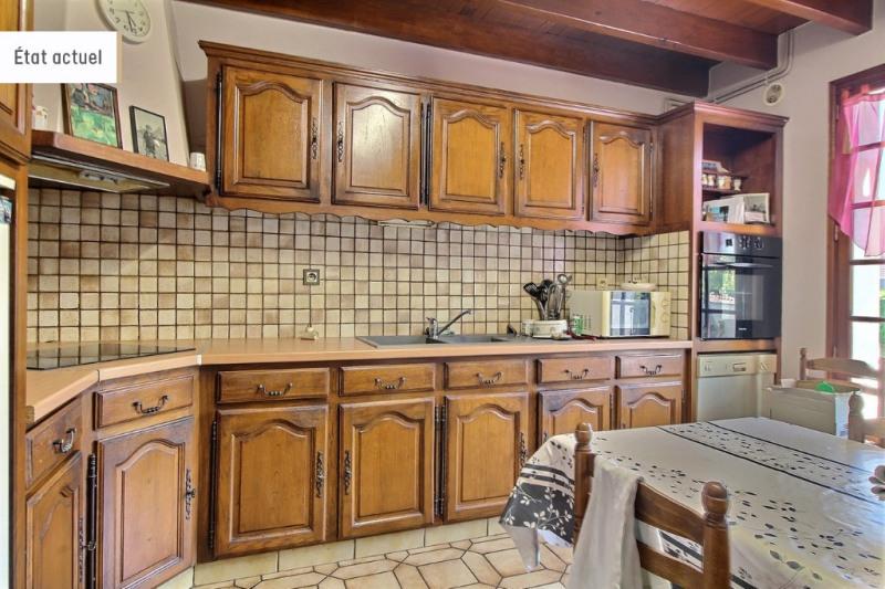Sale house / villa Bidos 200000€ - Picture 3