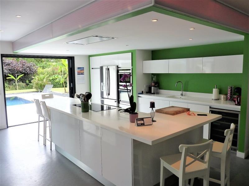 豪宅出售 住宅/别墅 Pau 695000€ - 照片 6