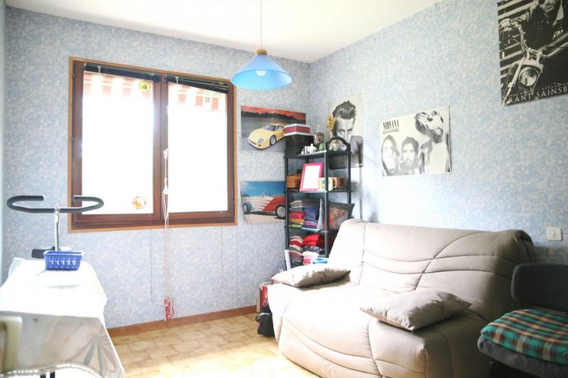 Venta  casa Grezieu la varenne 470000€ - Fotografía 5