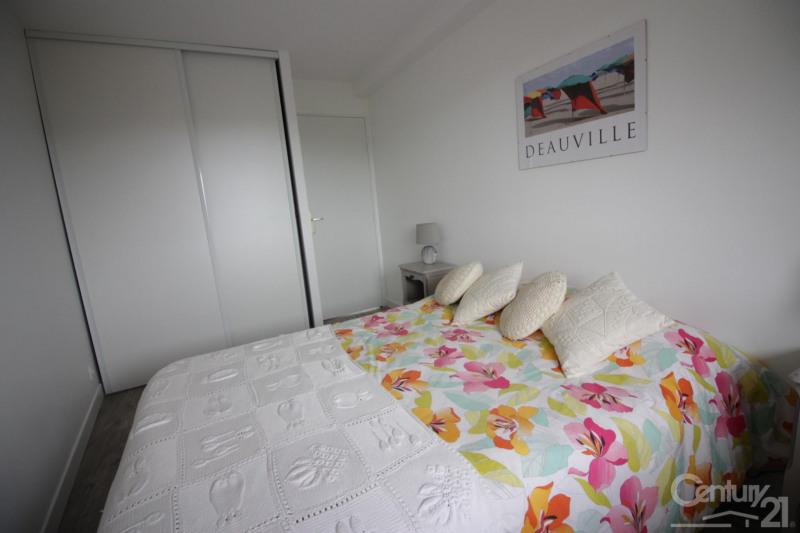 Vendita appartamento Deauville 239000€ - Fotografia 5