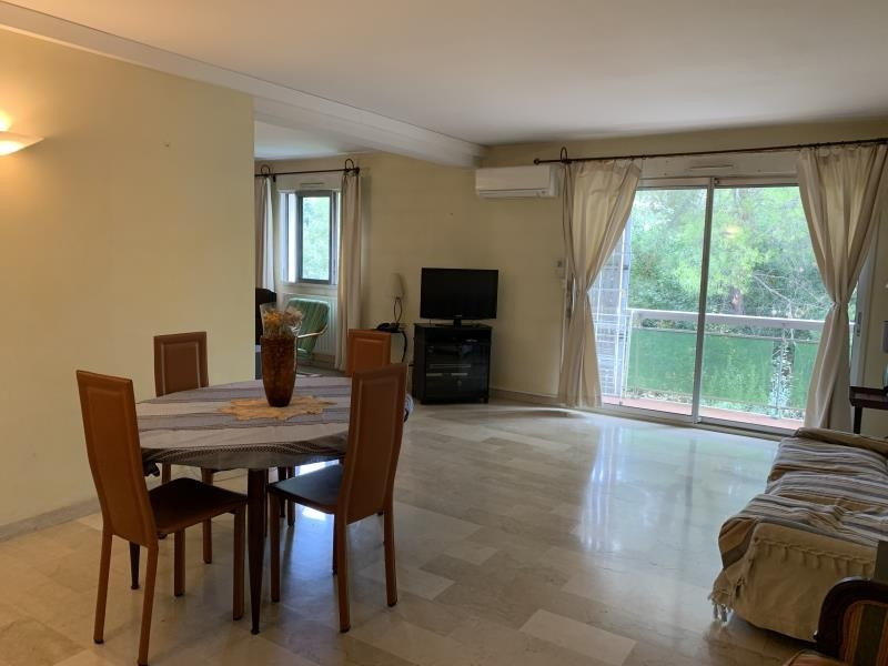 Verkoop  appartement Montpellier 195000€ - Foto 2