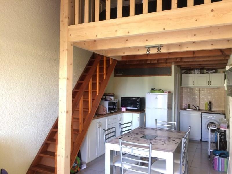 Sale house / villa Talmont st hilaire 112000€ - Picture 3