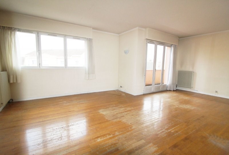 Vente appartement Maurepas 190 000€ - Photo 1