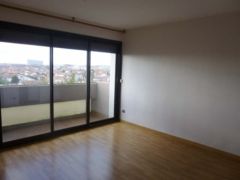 Location appartement Toulouse 472€ CC - Photo 2