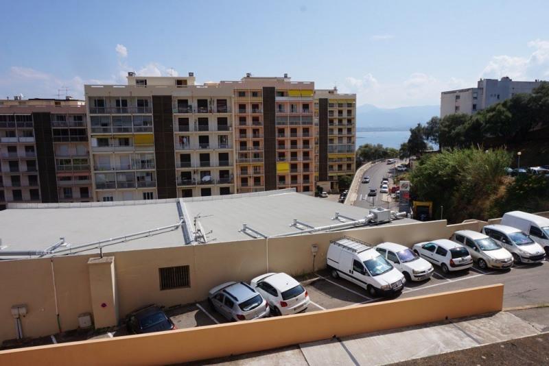 Sale apartment Ajaccio 169900€ - Picture 2