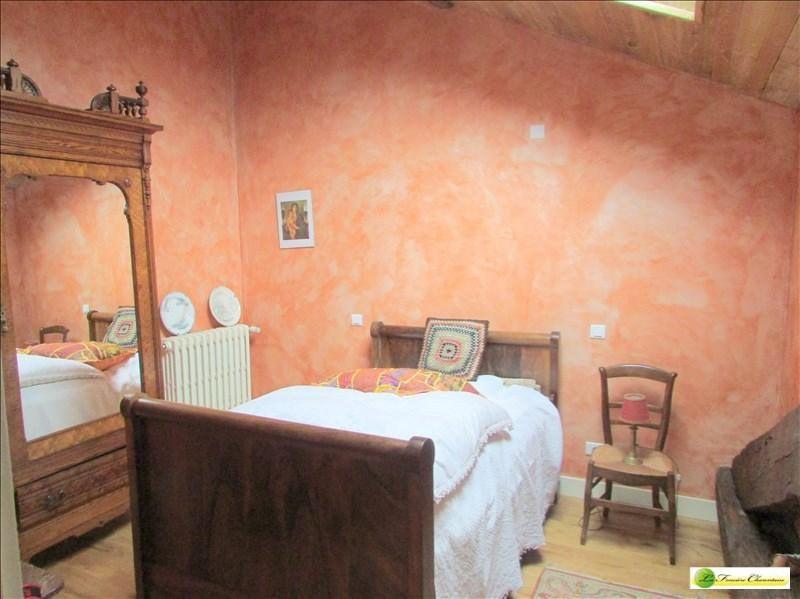 Vente maison / villa Oradour 379000€ - Photo 10
