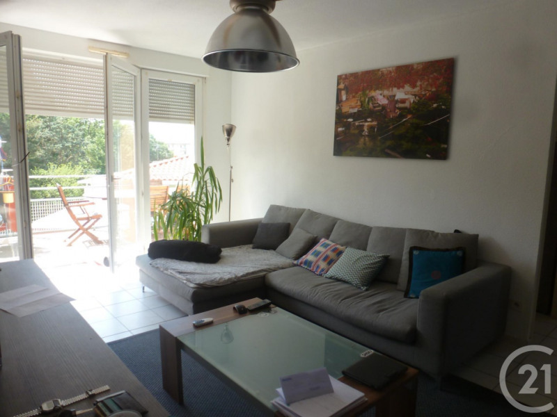 Location appartement Tournefeuille 680€ CC - Photo 3