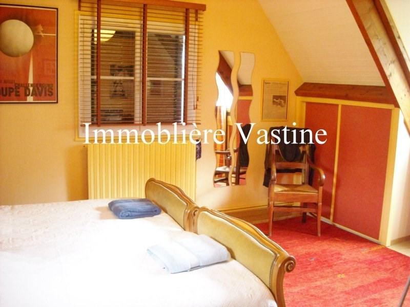 Vente de prestige maison / villa Senlis 645000€ - Photo 11