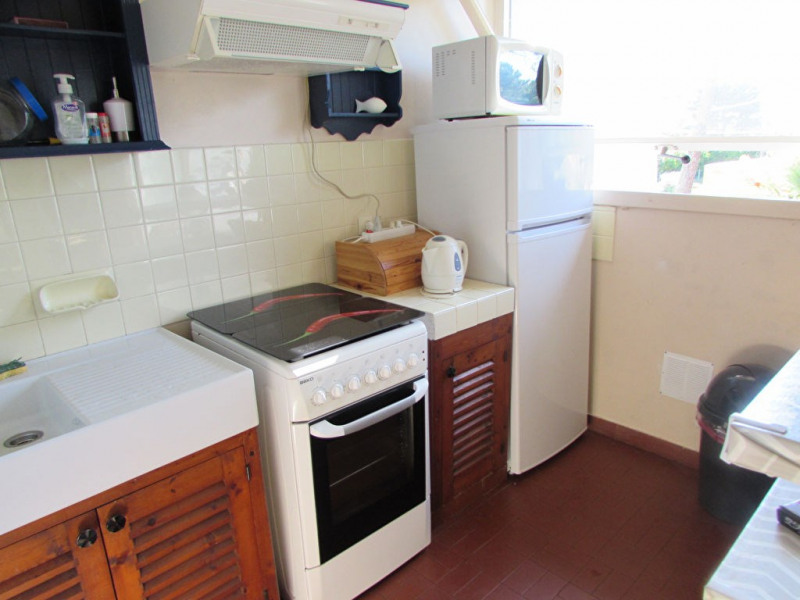 Vente appartement Vieux boucau les bains 189000€ - Photo 4