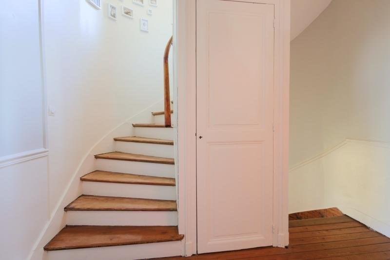 Vendita casa St leu la foret 740000€ - Fotografia 13