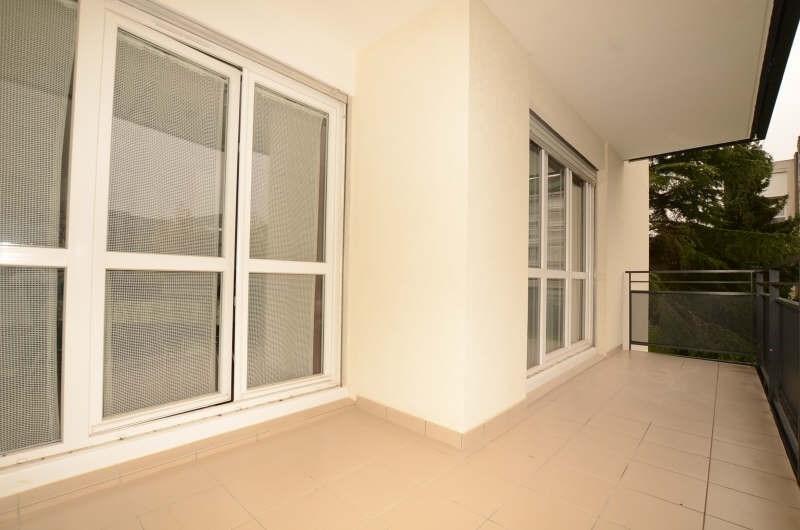 Revenda apartamento Bois d'arcy 269850€ - Fotografia 5