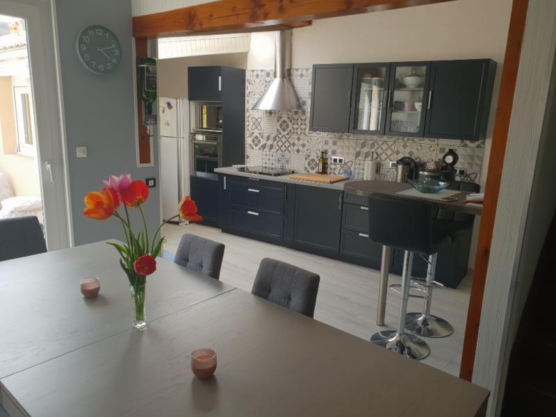 Vente maison / villa Lumbres 181300€ - Photo 1