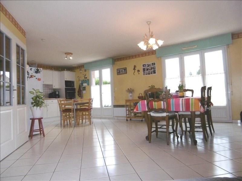 Vente maison / villa Provin 239900€ - Photo 3