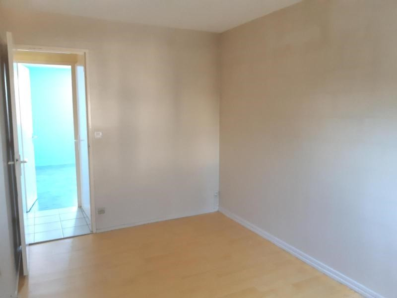 Location appartement Villefranche sur saone 623,42€ CC - Photo 7
