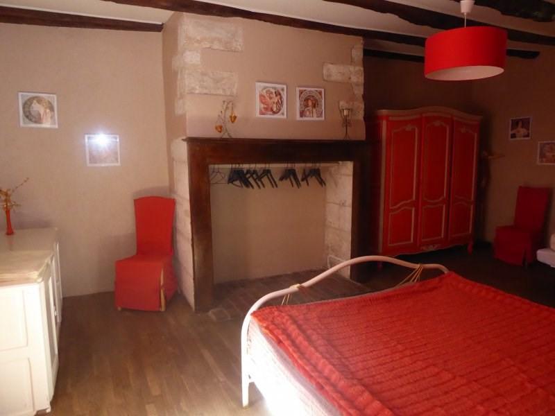 Deluxe sale house / villa Terrasson la villedieu 1300000€ - Picture 15