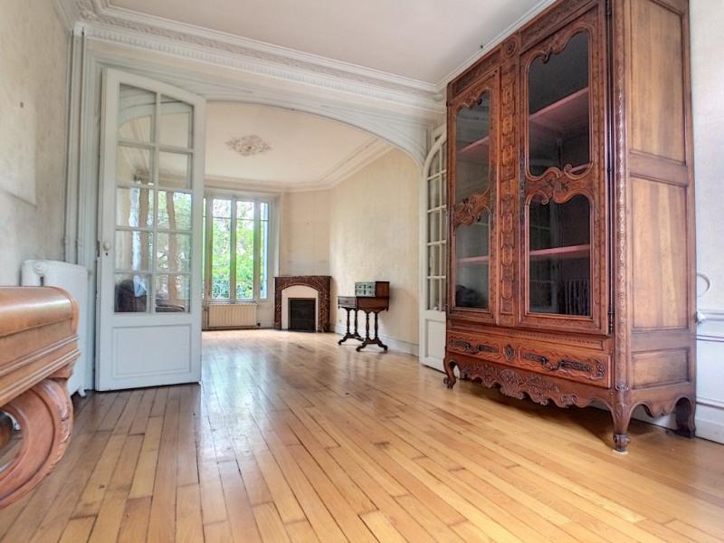 Vente maison / villa Melun 337700€ - Photo 2