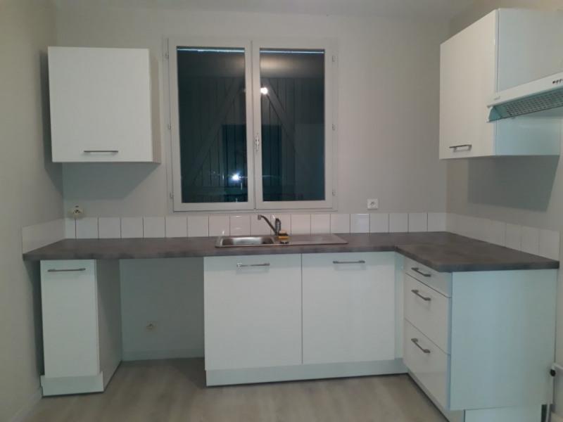Rental house / villa Panazol 800€ CC - Picture 7