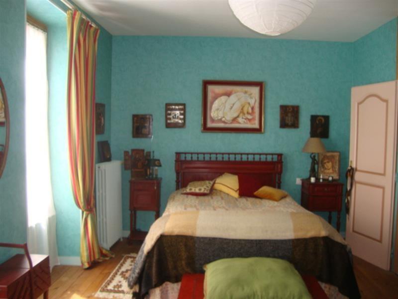 Vente maison / villa Saint-jean-d'angély 327050€ - Photo 18