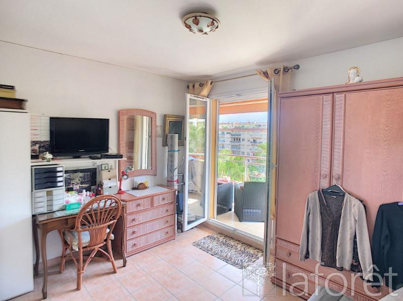 Vente appartement Menton 480000€ - Photo 10