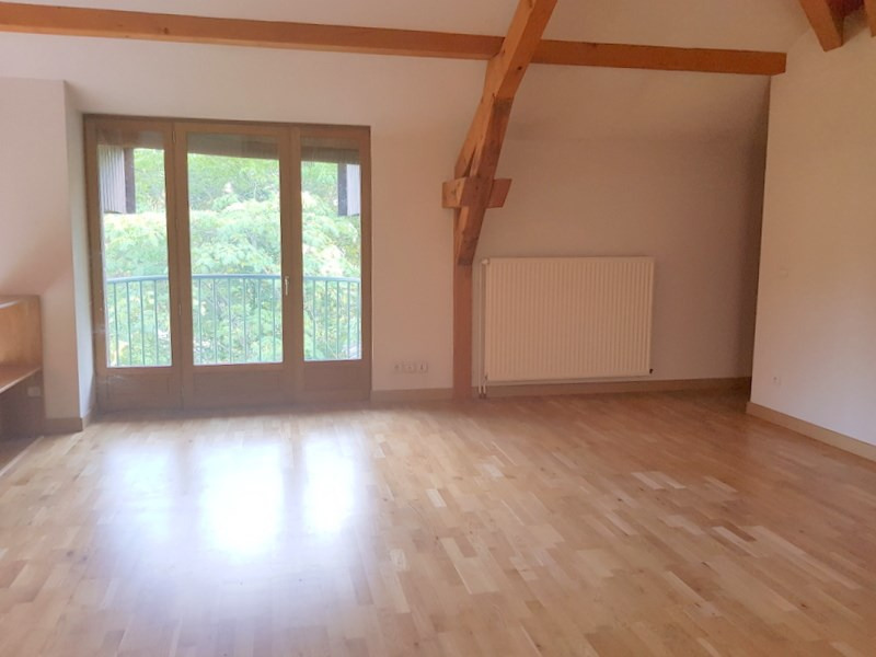 Location maison / villa Limonest 2 900€ CC - Photo 15