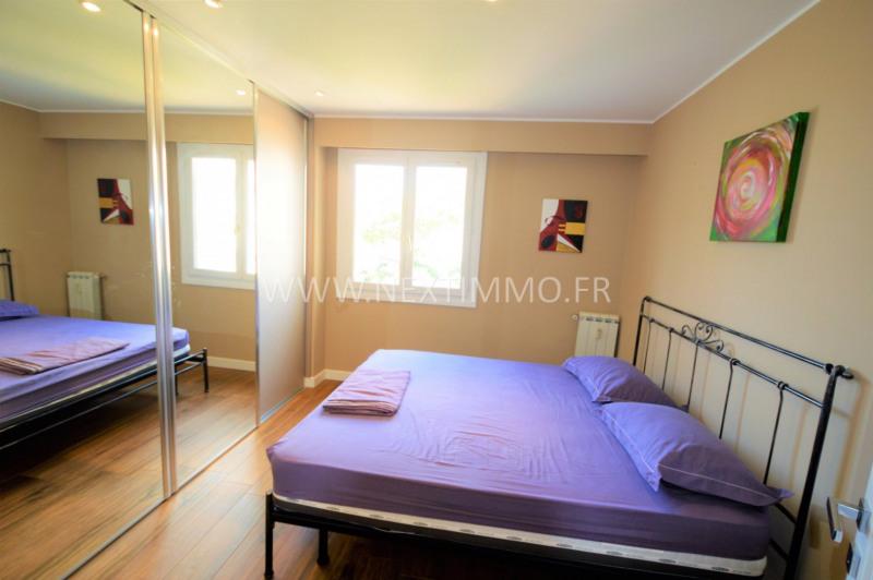 Vendita appartamento Roquebrune-cap-martin 519000€ - Fotografia 5