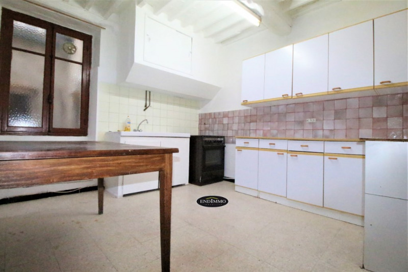 Sale apartment Vence 120 000€ - Picture 5