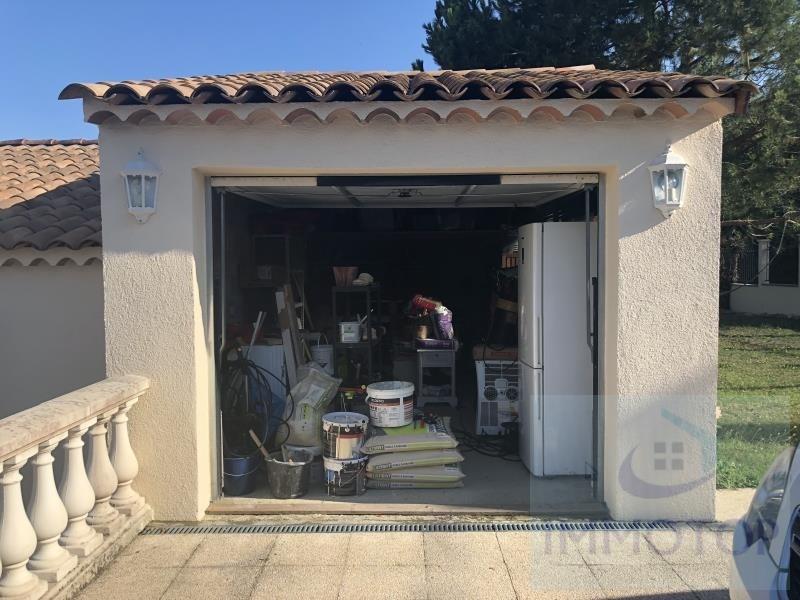 Sale house / villa Sospel 524000€ - Picture 10