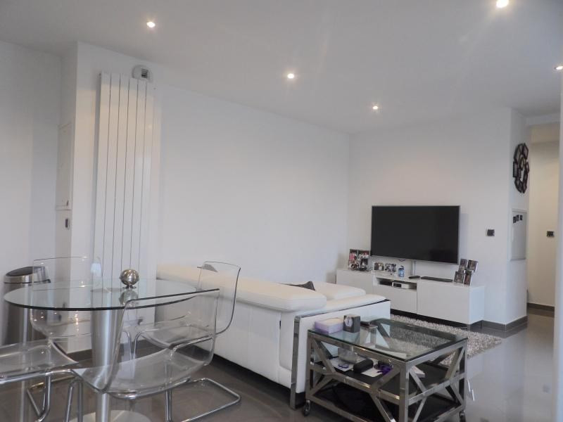 Vente appartement Noisy le grand 274 000€ - Photo 2
