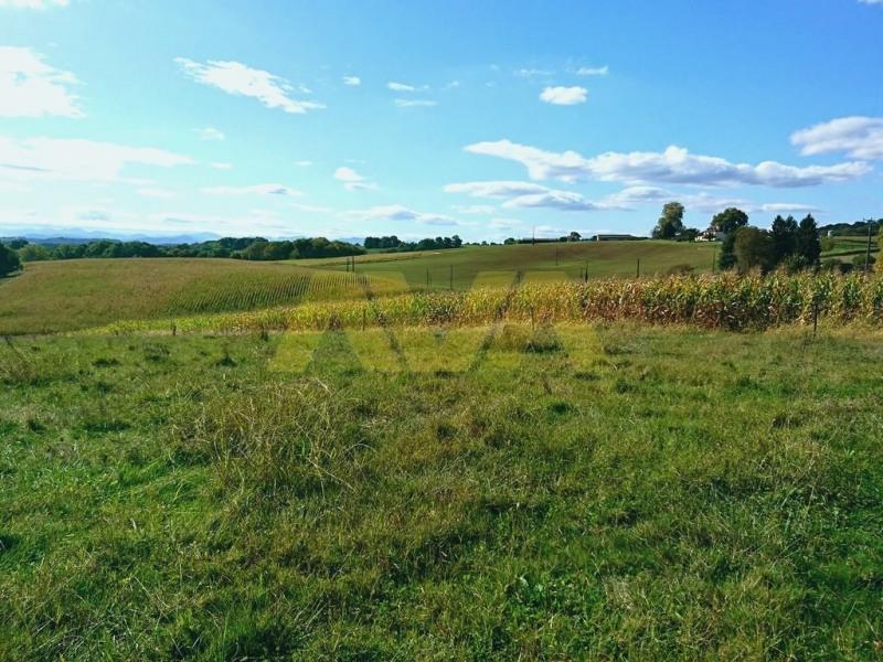 Venta  terreno Sauveterre-de-béarn 38500€ - Fotografía 2
