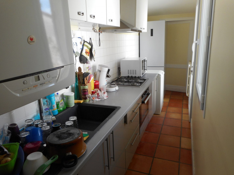 Vente appartement Langon 99000€ - Photo 2