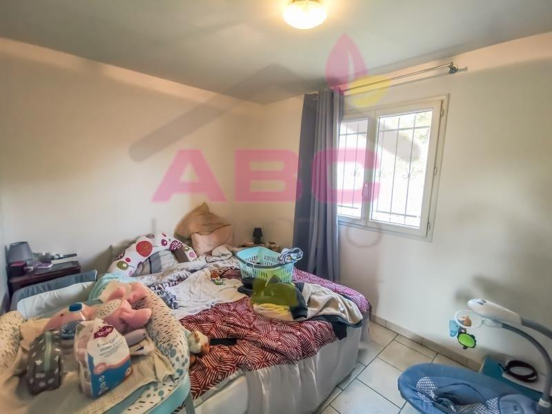 Sale house / villa St maximin la ste baume 219000€ - Picture 9