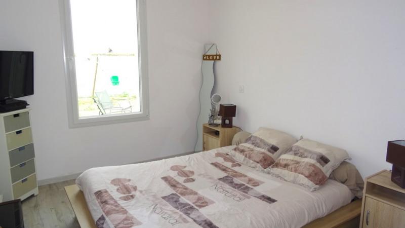 Vente maison / villa L aiguillon sur vie 199900€ - Photo 5