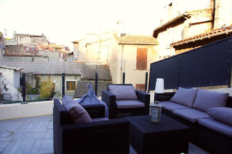 Verkoop  huis Auriol 240000€ - Foto 8
