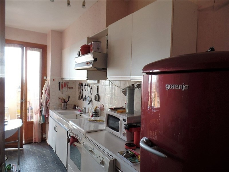 Vente appartement Hyeres 219450€ - Photo 8