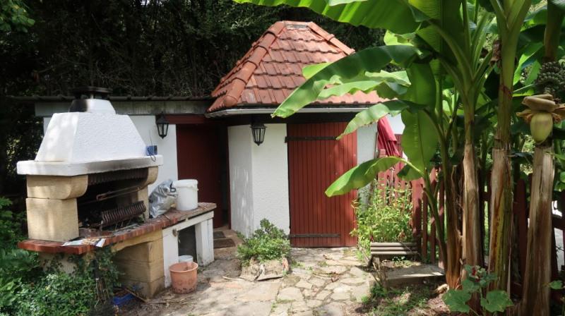 Vente maison / villa St priest sous aixe 179900€ - Photo 13