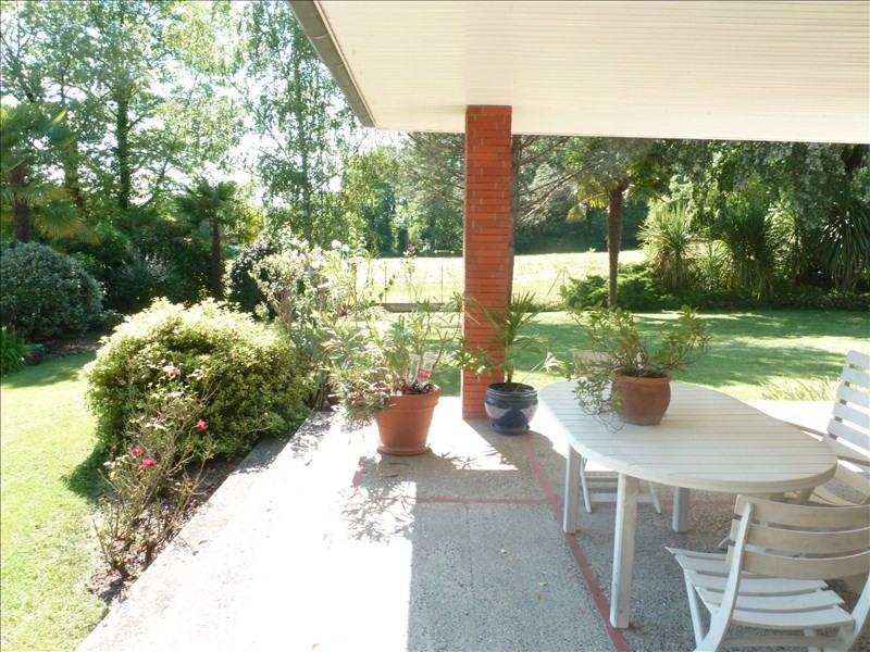 Vente de prestige maison / villa Pau trespoey 680000€ - Photo 2