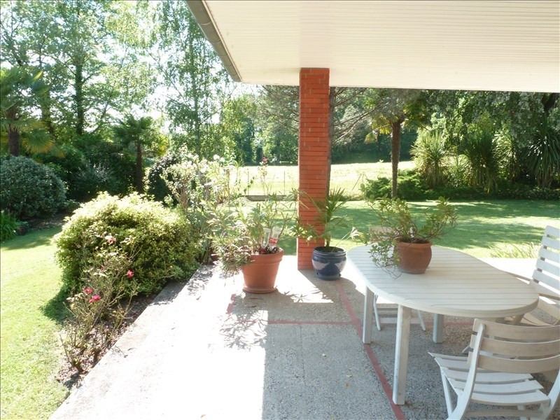 Deluxe sale house / villa Pau trespoey 680000€ - Picture 2
