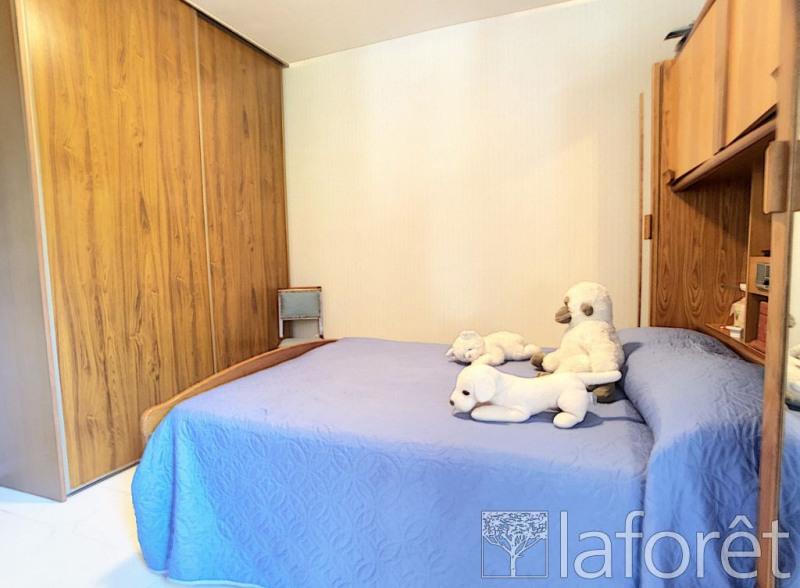 Vente appartement Menton 248000€ - Photo 7