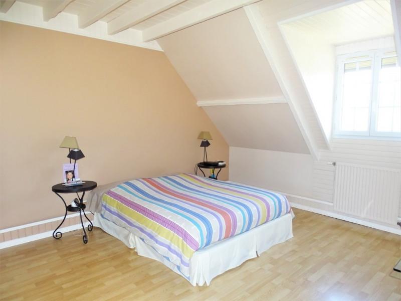 Vente maison / villa Chartres 310000€ - Photo 6