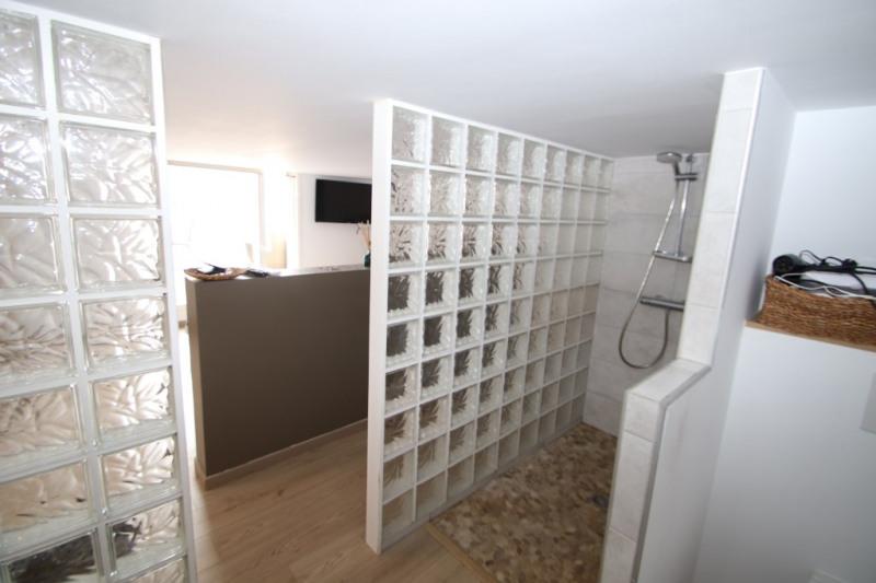 Producto de inversión  casa Banyuls sur mer 298000€ - Fotografía 13
