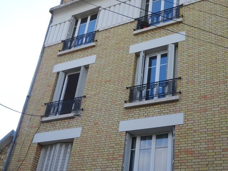 Sale apartment Colombes 236250€ - Picture 6