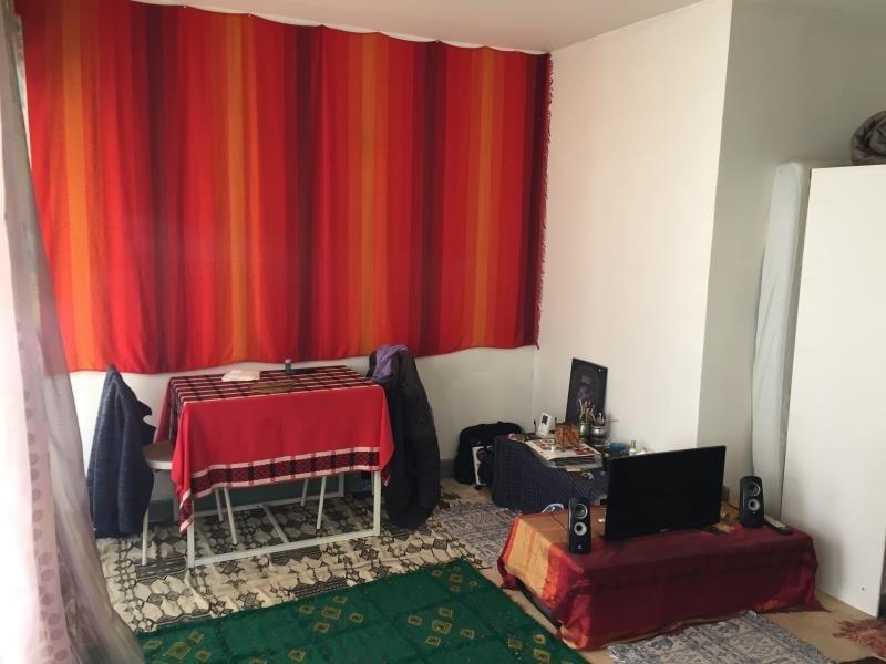 Vente appartement Pau 57000€ - Photo 2
