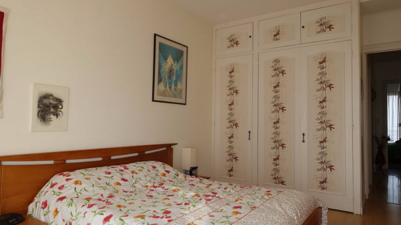 Vente appartement La rochelle 420500€ - Photo 8