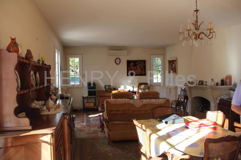 Vente maison / villa Gimont 226000€ - Photo 7