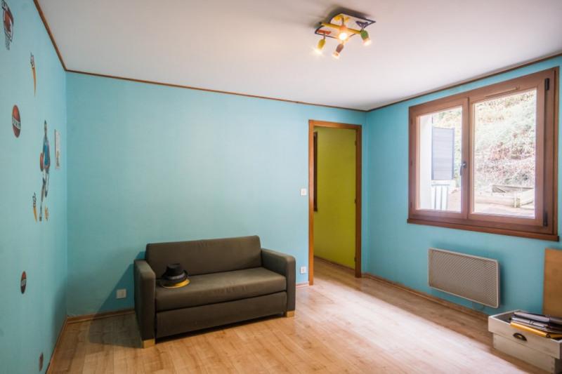 Sale house / villa Serrieres en chautagne 279000€ - Picture 7
