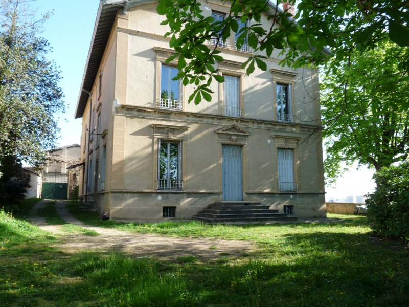 Sale private mansion La mulatiere 525 000€ - Picture 6