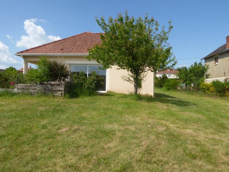 Vente maison / villa Mansac 228000€ - Photo 3